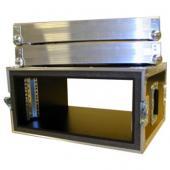 TSL-4u Sleeved Rack