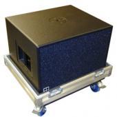 D&B E12 Sub Speaker