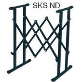SKSND Stand-Heavy Duty Scissor Type