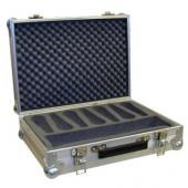 TU-3 Microphone Case (7 Mics)